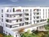 Appartements neufs Vern-sur-Seiche référence 4025