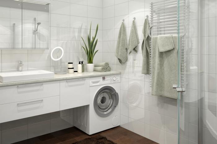 Appartements neufs Saint-Jacques-de-la-Lande référence 4014 : aperçu n°2