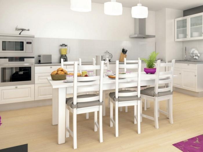 Appartements neufs Vezin-le-Coquet référence 3980 : aperçu n°1