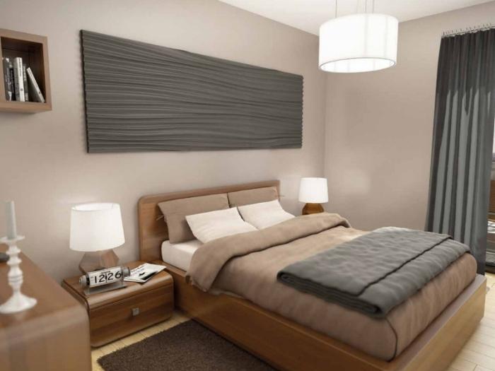 Appartements neufs Cleunay - Arsenal - Redon référence 3990 : aperçu n°3