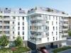 Appartements neufs Thabor – Saint-Hélier - Alphonse Guérin référence 4387