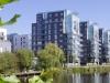 Appartements neufs Bourg-l'Évesque - la Touche - Moulin du Comte référence 4379