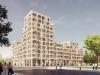 Appartements neufs Cleunay - Arsenal - Redon référence 4382