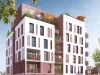 Appartements neufs Francisco-Ferrer - Vern - Landry - Poterie référence 3958