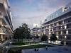 Appartements neufs Francisco-Ferrer - Vern - Landry - Poterie référence 3957