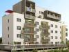 Appartements neufs Francisco-Ferrer - Vern - Landry - Poterie référence 4384