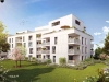 Appartements neufs Francisco-Ferrer - Vern - Landry - Poterie référence 3955