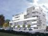 Appartements neufs Francisco-Ferrer - Vern - Landry - Poterie référence 3954