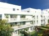 Appartements neufs Francisco-Ferrer - Vern - Landry - Poterie référence 3953