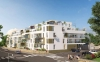 Appartements neufs Maurepas - Patton - Bellangerais référence 3948