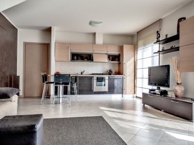 Appartements neufs Bréquigny référence 3961