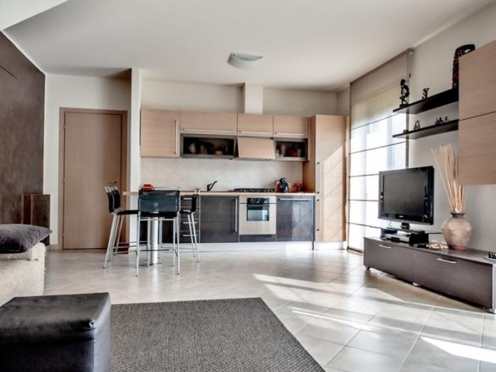 Appartements neufs Bréquigny référence 3961 : aperçu n°0