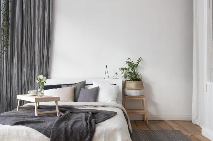 Appartements neufs Saint-Gilles référence 3996 : aperçu n°2