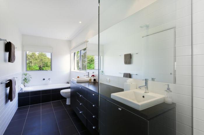 Maisons neuves Cintré référence 4016 : aperçu n°2