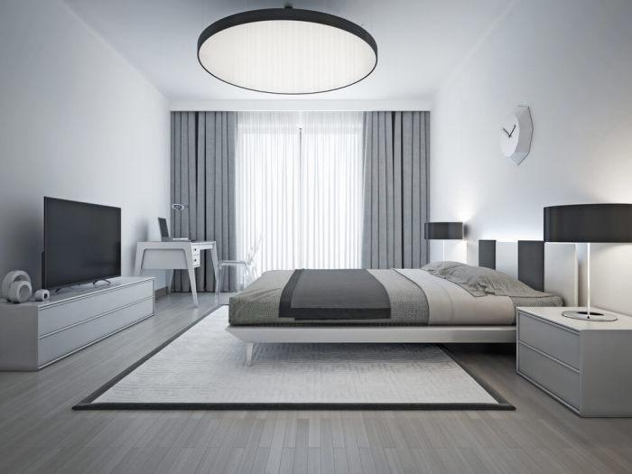 Appartements neufs Cesson-Sévigné référence 4020 : aperçu n°1