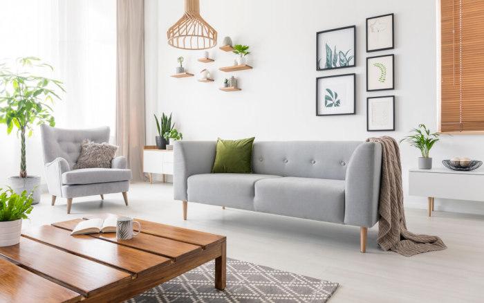 Appartements neufs Cesson-Sévigné référence 4021 : aperçu n°0