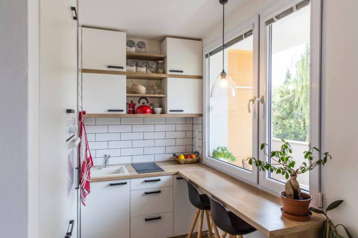 Appartements neufs Noyal-Châtillon-sur-Seiche référence 4038 : aperçu n°1