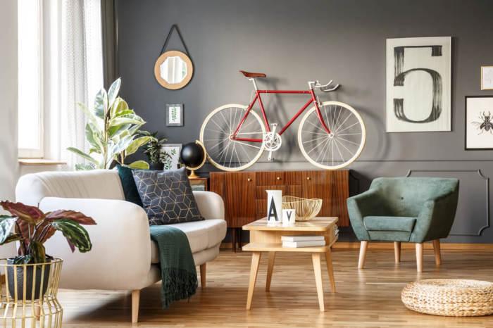 Appartements neufs Vezin-le-Coquet référence 4172 : aperçu n°1