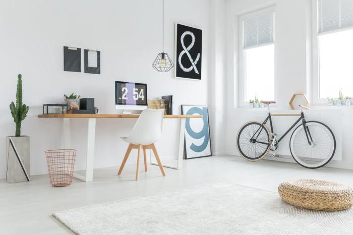 Appartements neufs Villejean - Beauregard référence 4247 : aperçu n°1