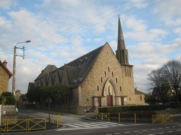 Photo de Nord Saint-Martin