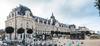 Actualité à Rennes - Quelle renaissance pour le palais du Commerce à Rennes ?