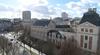Actualité à Rennes - Rennes : des ramblas sur l'avenue Janvier d'ici 2019