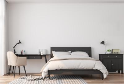 Appartements neufs Saint-Erblon référence 4393