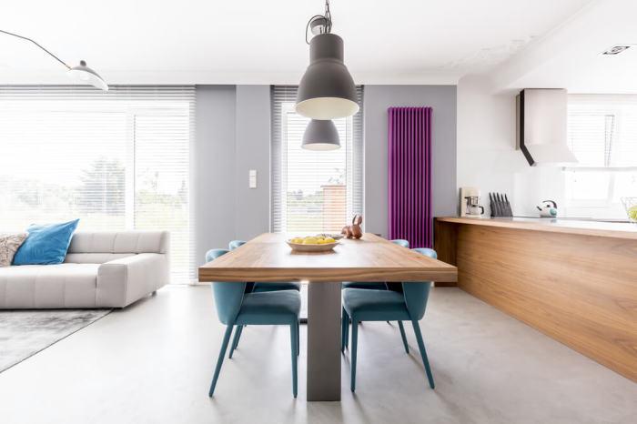 Appartements neufs Saint-Erblon référence 4393 : aperçu n°1