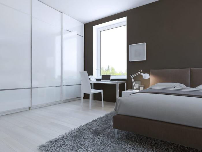 Appartements neufs Mordelles référence 4450 : aperçu n°2