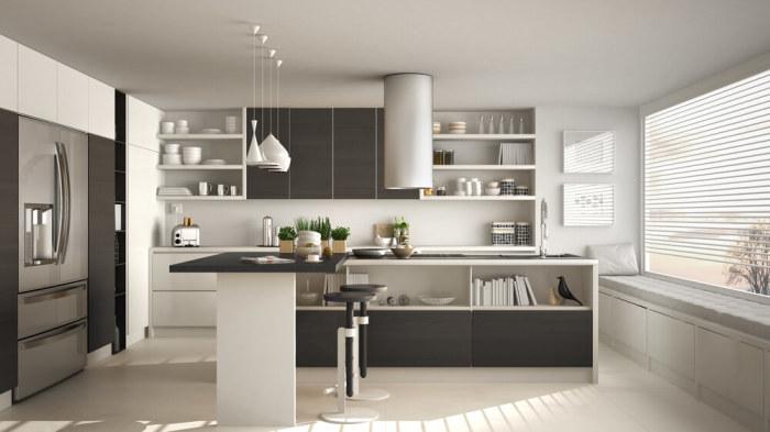Appartements neufs La Chapelle-des-Fougeretz référence 4593 : aperçu n°1