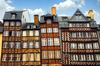 Actualité à Rennes - Municipales 2020 : comment conserver une qualité de vie à la Rennaise ?