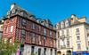 Actualité à Rennes - Loi Pinel : quelles perspectives d'avenir pour l'immobilier neuf ?
