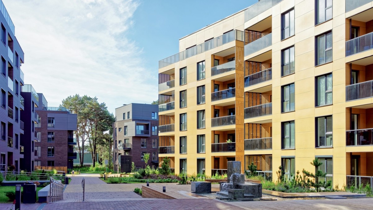 innovation immobilier 2020 - appartements neufs