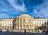 L'opéra à Rennes