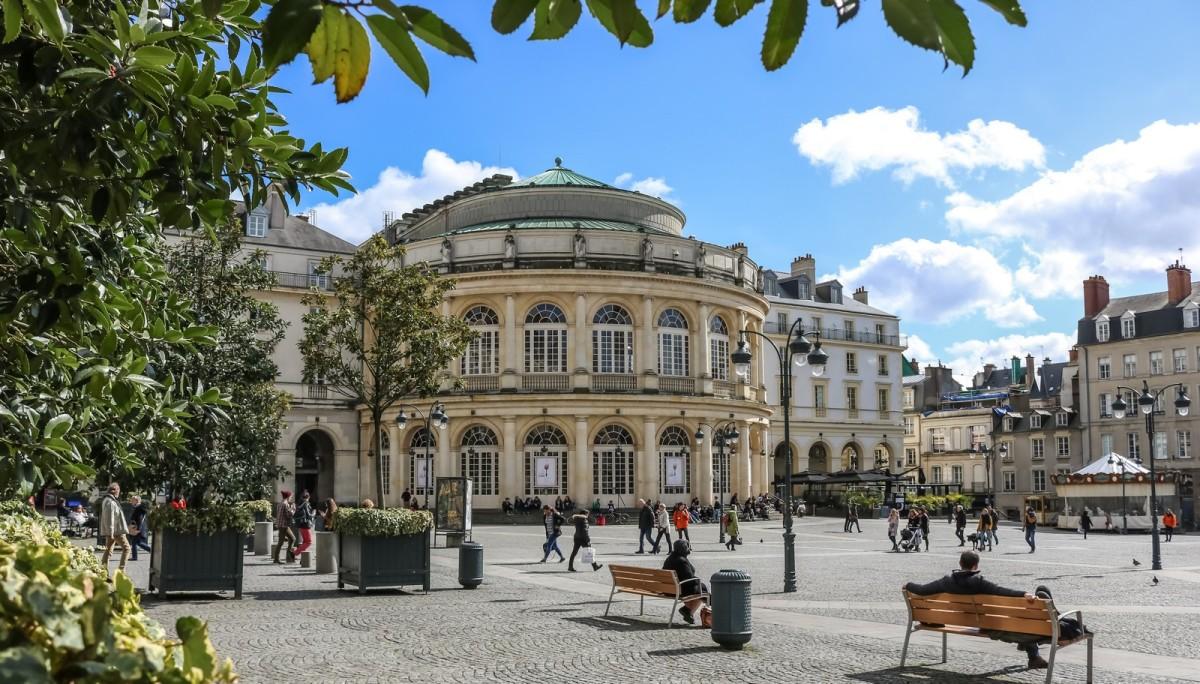 renegocier son credit - Il est possible de renégocier son prêt immobilier à Rennes