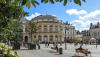 Actualité à Rennes - Résidence étudiante à Rennes: investir dans le locatif en Bretagne