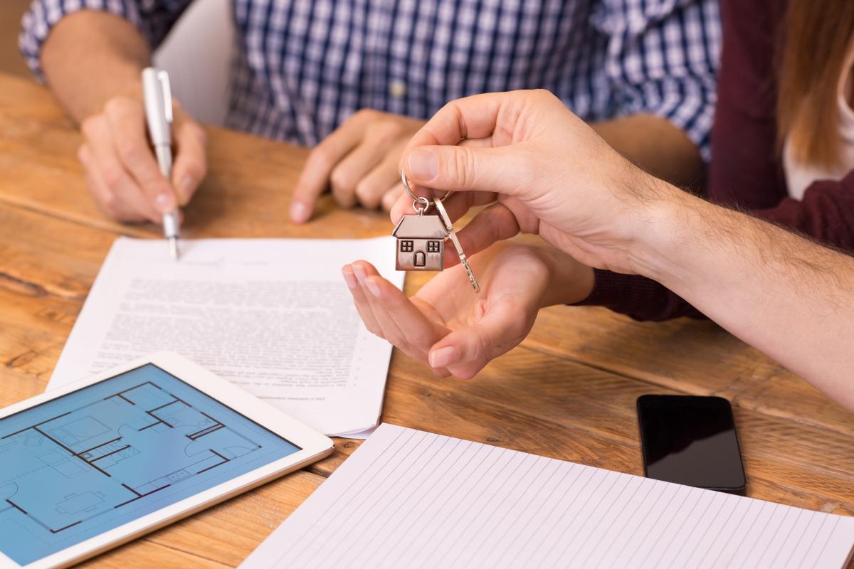 Investissement immobilier à Rennes – Des aides à l'accession à la propriété possibles