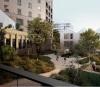 Maisons neuves et appartements neufs Jeanne d'Arc - Longs-Champs - Atalante Beaulieu référence 5252