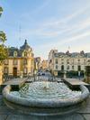 Actualité à Rennes - Où trouver des logements avec des espaces extérieurs à Rennes ?