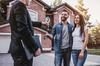 Actualité à Rennes - Programmes neufs à Rennes : pourquoi les Millennials préfèrent investir dans le neuf