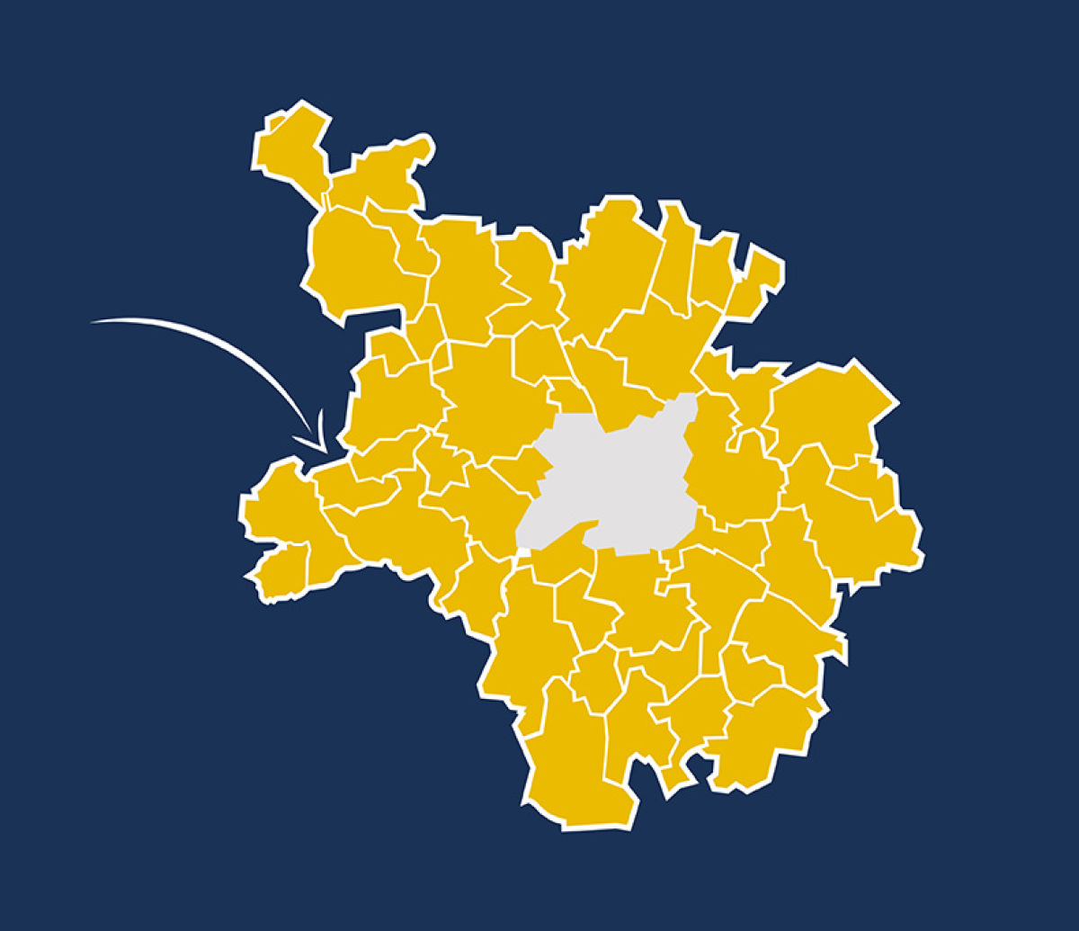 investissement immobilier neuf rennes - Tout l'immobilier neuf en périphérie de Rennes
