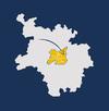 investissement immobilier neuf rennes - Acheter un appartement neuf en centre-ville de Rennes