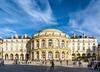 investissement immobilier neuf à Rennes - la place de l'Opéra