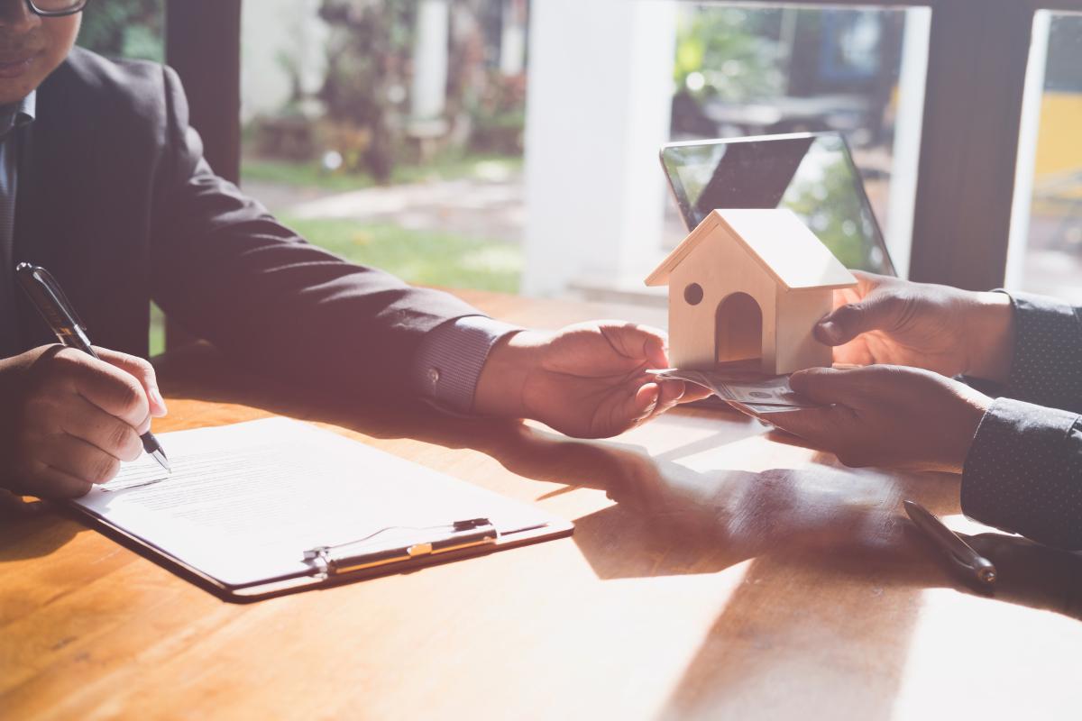 Aide à l'achat immobilier à Rennes – l'exonération de la taxe foncière à Rennes