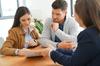 Aide à l'achat immobilier à Rennes – la TVA réduite à Rennes Métropole