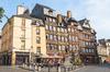 Aide à l'achat immobilier à Rennes – l'accession aidée de Rennes Métropole