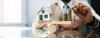 Crédit immobilier et taux