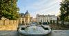 Actualité à Rennes - Immobilier neuf à Rennes Beaulieu : Rennes 1 Campus 2030