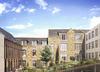 Appartements neufs Saint-Malo référence 5644
