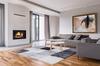 Programme immobilier neuf à Rennes - les prix de l'immobilier neuf augmentent à Rennes